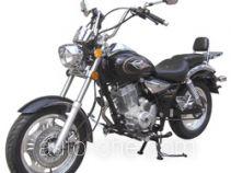Dayang DY125-35H мотоцикл