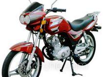 Dayang DY125-36C motorcycle