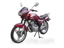 Dayang DY125-36H motorcycle