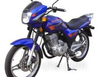 Dayang DY125-38H мотоцикл
