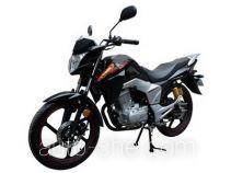 Dayang DY125-3A мотоцикл