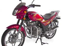 Dayang DY125-50H motorcycle