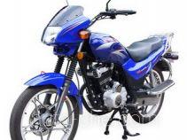 Dayun DY125-50K motorcycle