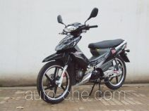 Dayang DY125-52A underbone motorcycle