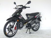 Dayang DY125-52C underbone motorcycle