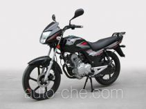 Dayang DY125-58A motorcycle