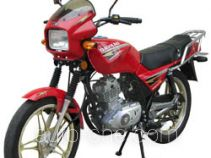 Dayang DY125-5C мотоцикл