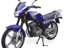 Dayang DY125-5D motorcycle