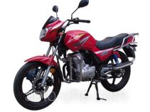 Dayang DY125-5F motorcycle