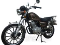 Dayun DY125-6C motorcycle