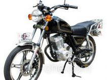 Dayun DY125-6K motorcycle