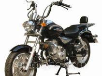 Dayun DY125-7K motorcycle