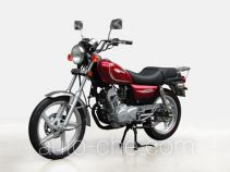 Dayang DY125-8A motorcycle