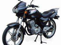 Dayun DY125-8K motorcycle