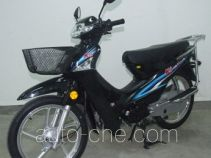 Dayang DY125-9A underbone motorcycle