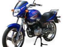 Dayun DY125-9K motorcycle