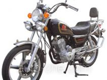 Dayang DY125-A motorcycle