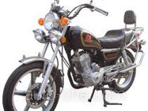 Dayang DY125-A мотоцикл