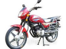 Dayun DY125-D motorcycle