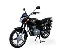 Dayun DY125-G motorcycle