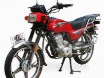 Dayun DY125-K motorcycle