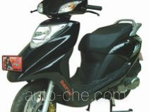 Dayun DY125T-12 scooter