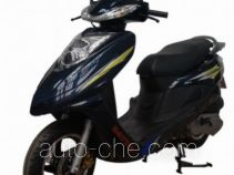 Dayun DY125T-15A scooter
