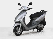 Dayang DY125T-16 scooter