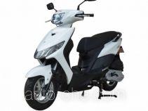 Dayun scooter
