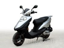 Dayang DY125T-26A scooter