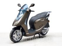 Dayang DY125T-6 scooter