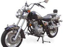 Dayang DY150-12H мотоцикл