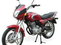 Dayang DY150-16H мотоцикл