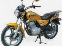 Dayun DY150-17 motorcycle