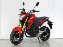 Dayang DY150-18 motorcycle