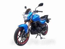 Dayun DY150-200 motorcycle