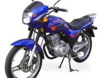 Dayang DY150-20H motorcycle