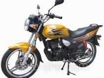 Dayun DY150-21 motorcycle