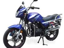 Dayang DY150-21A motorcycle