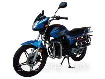 Dayang DY150-21C мотоцикл