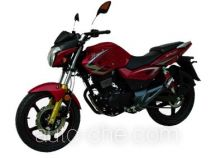 Dayun DY150-22 motorcycle
