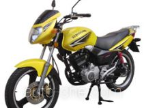 Dayang DY150-23 мотоцикл