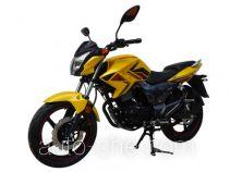 Dayang DY150-25A мотоцикл