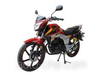Dayang DY150-27A motorcycle