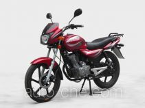 Dayang DY150-28 motorcycle