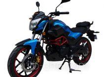 Dayang DY150-38A мотоцикл