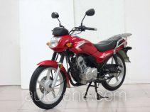 Dayang DY150-39 motorcycle