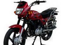 Dayun DY150-3E motorcycle