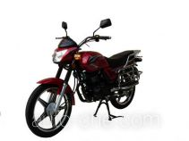 Dayun DY150-3G motorcycle