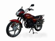 Dayun DY150-3L motorcycle